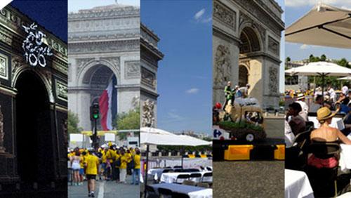 CARREFOUR--Tour-de-France