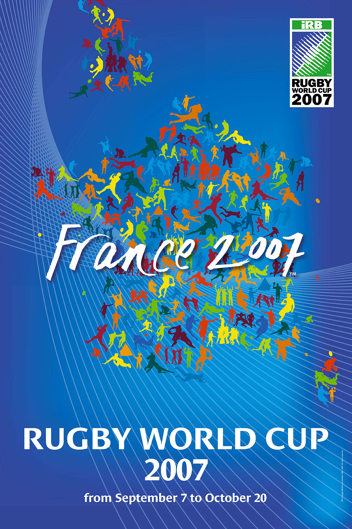 COUPE-DU-MONDE--Rugby