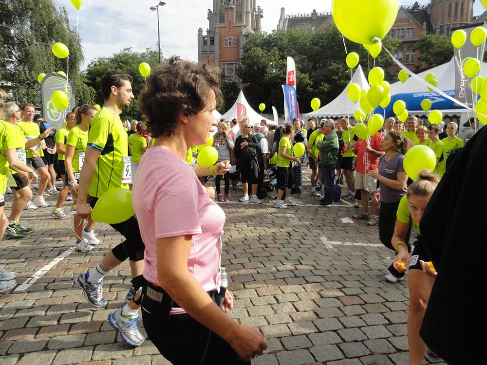 DAMART-SPORT--Marathon-de-Lille
