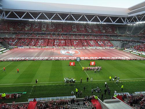 HAVAS-SPORT--Inauguration-Stade-Pierre-Mauroy