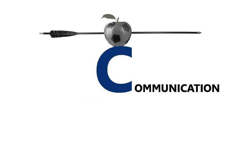 communication_homepage1-2