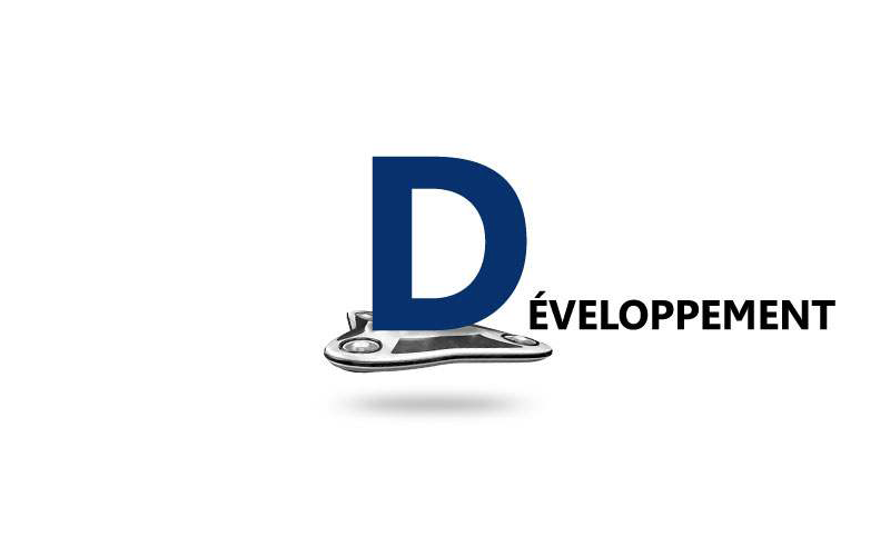 developpement_home2