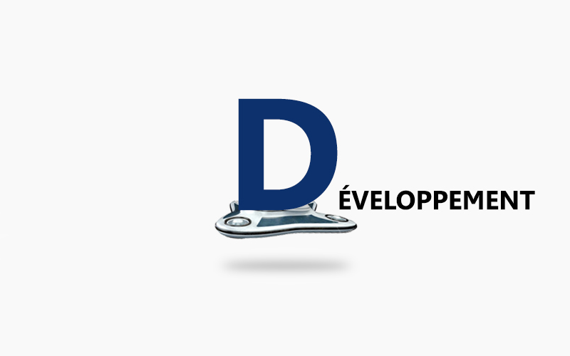 developpement_home_hover2