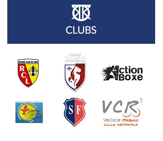 CLUBS-GOOD