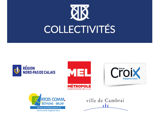 Collectivite-good