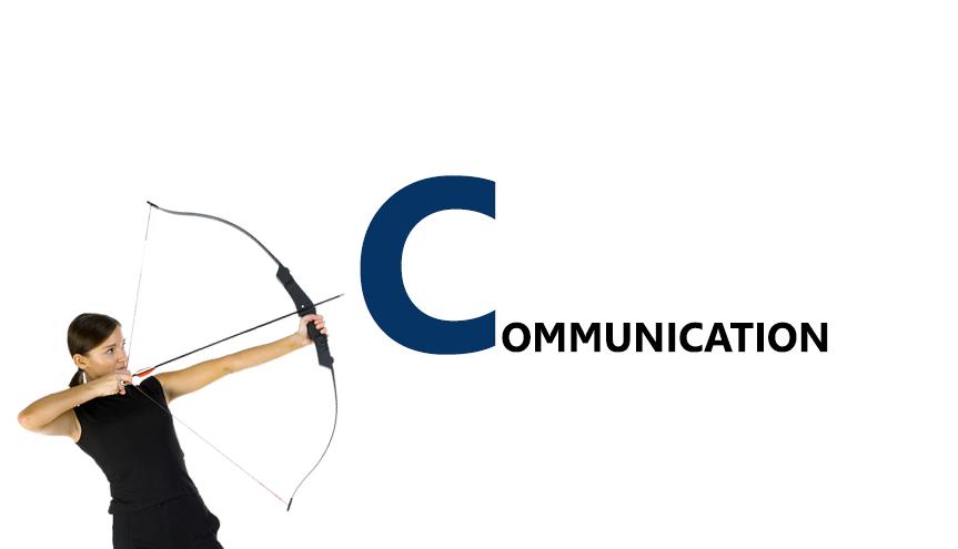 communication-three