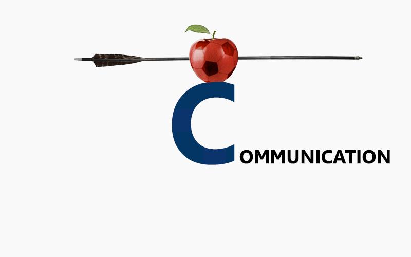 communication__hover