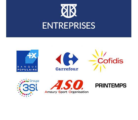 entreprises-good