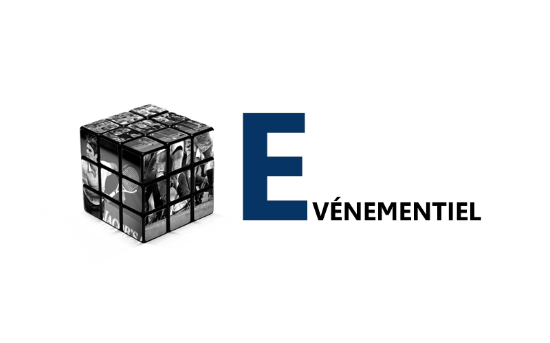 evenementiel_home
