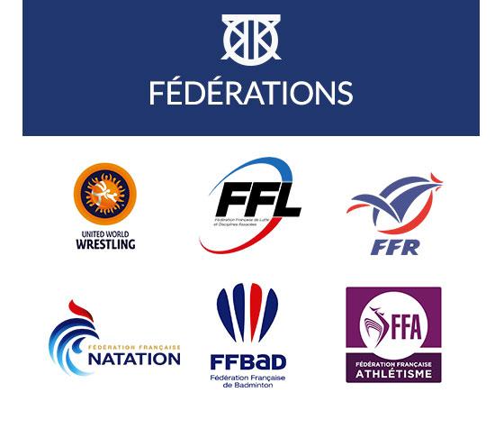 federation_good