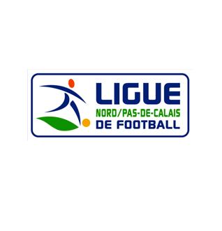ligue-npdc