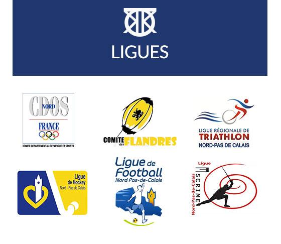 ligues-good