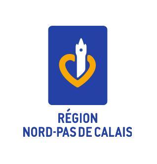 region-npdc