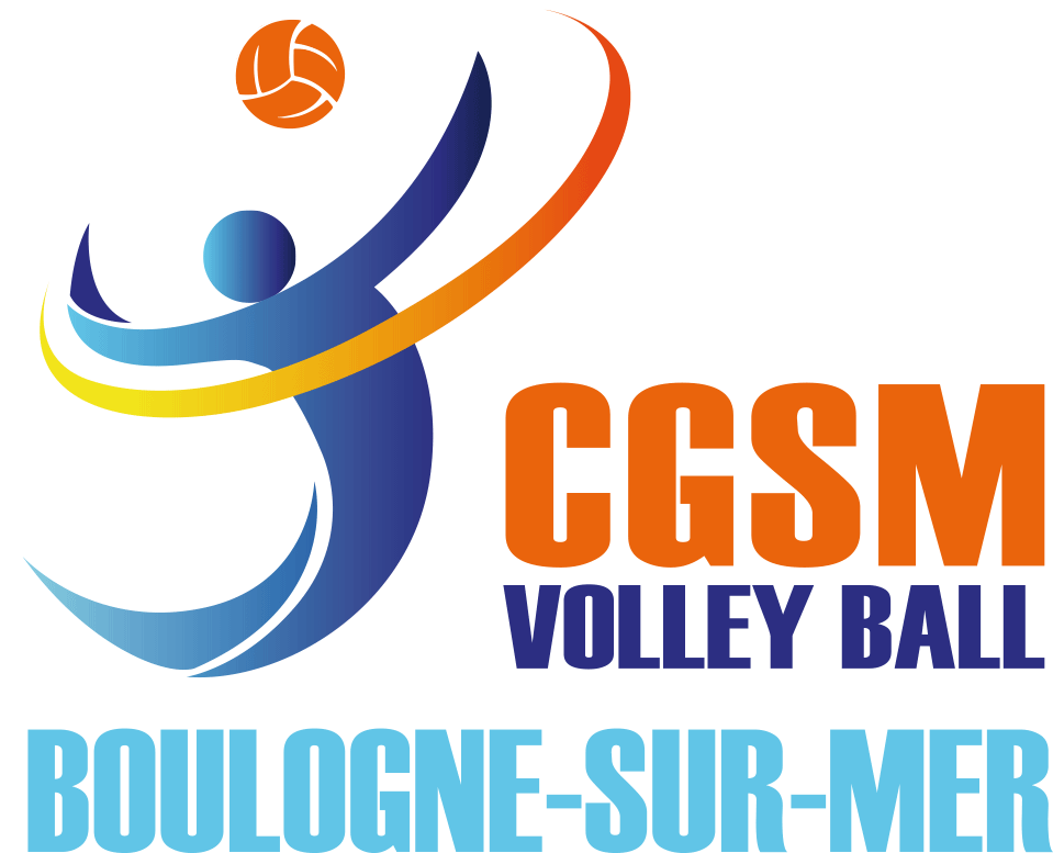 CGSM VOLLEY BALL